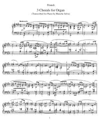 3 Chorals (transcribed for piano).pdf