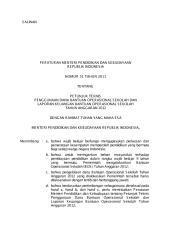 nomor 51 tahun 2011.pdf