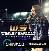 CHINACD.COM.BR - (01).mp3