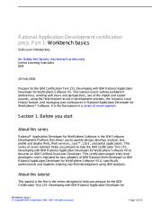 Part 1 Workbench basics.pdf