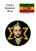 5ed.RevistaEUeEURealidadeRasta.pdf