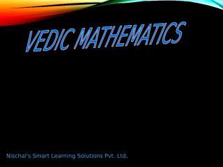 Vedic maths ppt (1).ppt