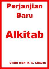Indonesian Holy bible New Testament PDF.pdf