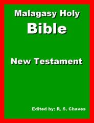 Malagasy Holy Bible New Testament Arial PDF.pdf