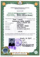 Ijazah - IJAZAH SMK.pdf