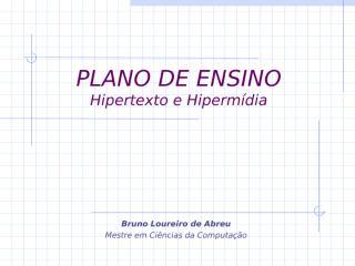 01-PlanoEnsinho.ppt