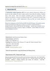 Proposta CAIXA completa.doc