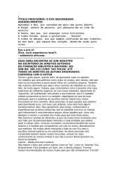 Carta do menino João Hélio.doc