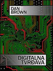 Digitalna tvrđava - Brown, Dan.epub
