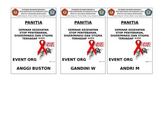 PANITIASEMINAR AIDS.doc