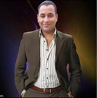حسين الزبيدي2 2013.mp3