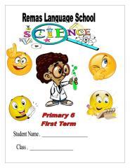 R L S P6 Worksheets 2015.pdf