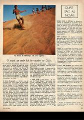 Veja_O esqui na areia foi iventado no Ceará_ed.7_23.10.68_p.55.pdf
