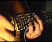 Canon Rock Acoustic Version - Youtube.3g