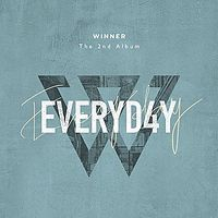 6fc86009_01._WINNER_-_EVERYDAY.mp3