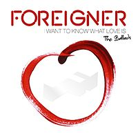 Foreigner - I Want To Know What Love Is (1).mp3