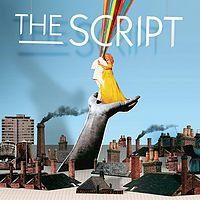 Talk You Down [The Script] - The Script.mp3